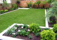 Small Picture View Cool Garden Designs Interior Decorating Ideas Best Marvelous