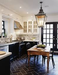 french doors in kitchen. Exellent French Black French Door To French Doors In Kitchen D