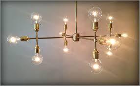 strikingly idea led chandelier light bulbs top 70 rless colored candelabra e12 socket bulb artistry 100
