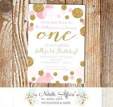 13 Birthday Invitation Templates Sweet 13 Birthday Invitations Pink And Gold Party Invitations Using