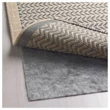 indoor outdoor area rug menards new outdoor rugs menards fresh new ikea indoor outdoor rugs outdoor