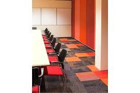 outdoor carpet tiles outdoor carpet tiles for decks basic cubic carpet tile by interface selector indoor outdoor carpet tiles