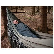 Snugpak Hammock Quilt | Tamarack Outdoors & ... Snugpak Hammock Quilt ... Adamdwight.com