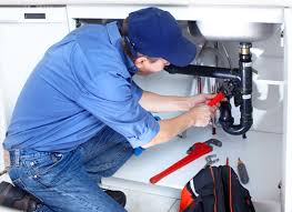 Plumbing Services | Whitney Bros. Plumbing, Heating & Air Conditioning