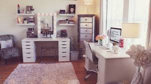 beauty room furniture. beauty room furniture youtube