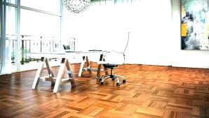remove glue wood floor wood floor removal how to remove glue down wood flooring wood floor
