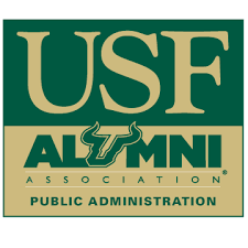 USF Alumni - Chapter & Society Logos