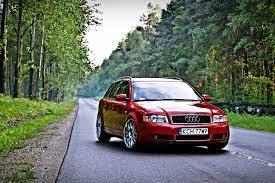 Audi A4 B6 Avant 01 Tdi Driiive Com Bartf1 Audi A4 Audi European Cars