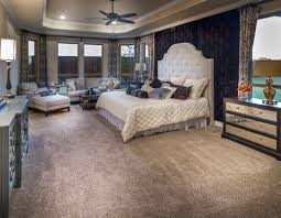 Master Bedroom Retreat Master Retreat Gorgeous Home By Dr Horton Findyourhome Texas
