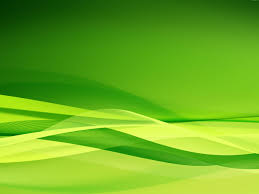cool light green backgrounds. Delighful Cool Cool Lime Green Backgrounds  Download 1920x1080 Intended Light T