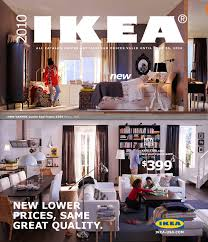 2010 ikea catalogue photo - 3 .