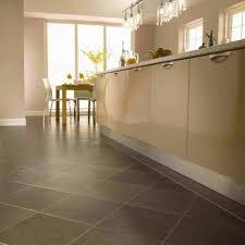 Kitchen Ceramic Floor Tile Bathroom Surprising Images About Floor Whole Tile Kitchen