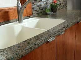 tuneful wilsonart laminate kitchen countertops murugame