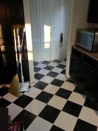 cws pelaw antique armoires. Hallway Finally. 180: We Finally Finished The Tile In Kitchen After Putting It Off Cws Pelaw Antique Armoires