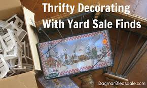 Decorating Blogs 28 Thrifty Blogs On Home Decor A Blog About Thrifty Diy