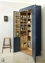 diy corner pantry shelves how to build corner pantry shelves how to frame a corner pantry