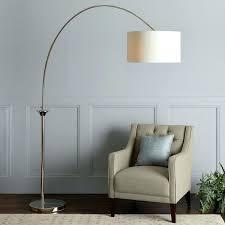 lighting inch arc floor lamp safavieh renato lighting inch reflections stacked ball nickel floor lamp safavieh reed