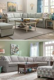 146 Best Living Room images in 2019 | Home decor, Small spaces ...