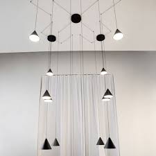 flos lighting soho. on the occasion of nycxdesign 2016, flos hosted a special curated lighting exhibition and celebrated michael anastassiades\u0027 designs with an opening flos soho