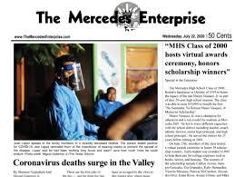 Quickly access 0 mercedes, tx jobs. The Mercedes Enterprise