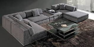 modern sofa set designs. Modern Sofa Sets Living Room Set Designs
