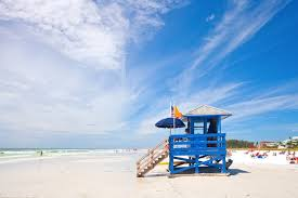 when is the best time to visit florida
