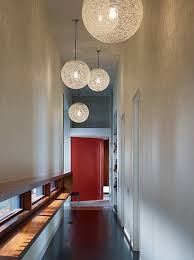 beautiful small entrance hallways 40