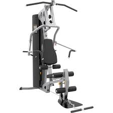 Home Gym Life Fitness G2 Home Gym All American Fitness