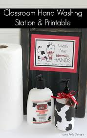washing your hands a lot lotion is always a good choice i love udderly smooth because it works without being greasy or smelly