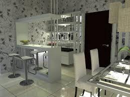 comfortable retro kitchen bar stools bar room furniture home