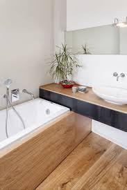 Tiny Bathroom Best 20 Small Bathroom Layout Ideas On Pinterest Tiny Bathrooms