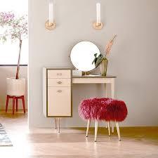 greta vanity mirror west elm my new favorite piece