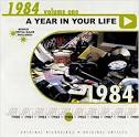 A Year in Your Life: 1987, Vol. 1