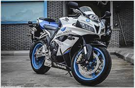 Official, race gurram malaysubmovie, race gurram subscene, race gurram movisubmalay official, race gurram mysplix , race gurram sub malay. Which Bike Engine Is Used In The Cinema Race Gurram Police Entry Song Quora