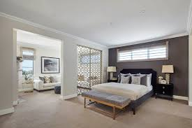 master bedroom. Master Bedroom As Sharps Bedrooms
