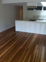 timber impressions laminate flooring formaldehyde