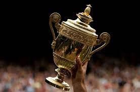 Wimbledon 2021 ne zaman? - Haber, Haberler, Son Dakika Haberler