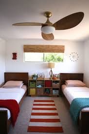 inspiring bedroom ceiling fans reviews ideas and bathroom accessories small room lights modern living rooms quiet
