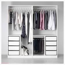 diy closet organizer plans inspirational top result diy clothes organization ideas inspirational edge pax