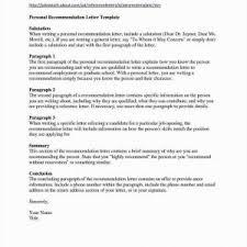 Monster Cover Letter Tips Monster Resume Builder Examples Monster