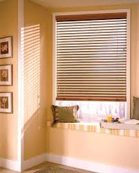 colored mini blinds. Colored Mini Blinds Home Depot . H