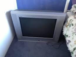 samsung tv dvd. 32 inch samsung tv | \u0026 dvd players gumtree australia gosford area - erina tv pinterest tvs and tvs dvd