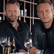keeping above water bereen brothers take over troubled grand c restaurant