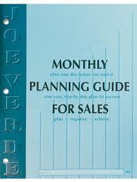 monthly planning guide monthly planning guide