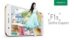 Image result for images of OPPO F1s