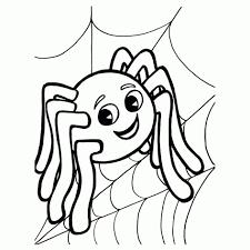 Muis Vleermuis Kostuum Van Halloween Pompoen Van Kaas Houden Inside