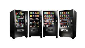 Vending Machine Products Cool Vending Machine Operator In Chennai