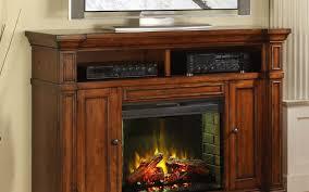 10 top wayfair electric fireplace tv stand