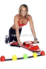 the total gym official for home gyms exercise total gym is the best home exercise equipment for your total fitness