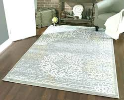 top rated area rugs rug designs